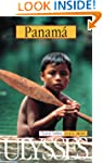 Panama (Ulysses Travel Guides)