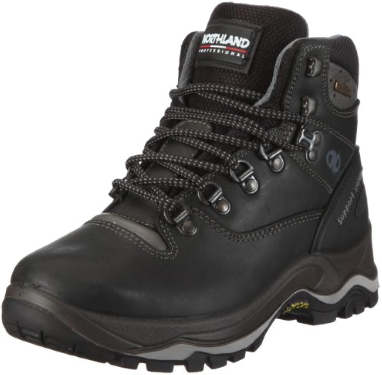 Northland Marmolada HC Boots 02-01585 - Zapatillas de montaña de cuero unisex