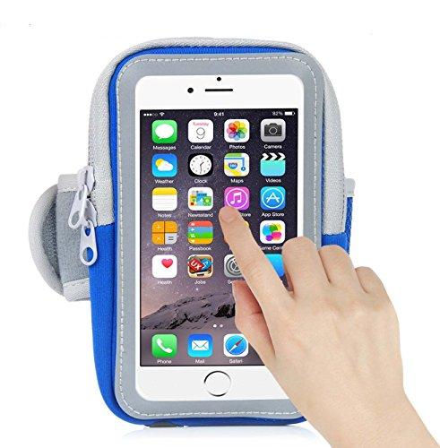 fascia-da-braccio-sportiva-universale-con-cinturino-regolabile-per-smartphone-da-55-pollici-o-meno-c