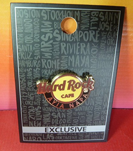 hard-rock-cafe-ayia-napa-cyprus-cipro-hard-rock-logo-button-pin-brand-new-2016-just-opened