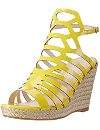 Another Pair of Shoes Wyatte1, Spartiates Femme