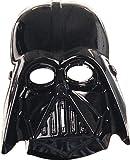 Rubies 's-Kostüme-Maske Darth Vader léger- Größe STD
