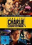 Lang lebe Charlie Countryman kostenlos online stream
