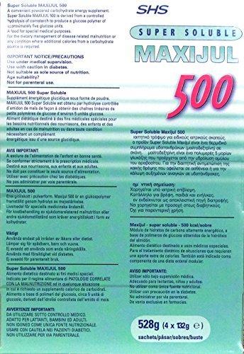 maxijul-super-soluble-dietary-supplement-132gm-x-4