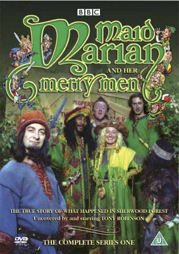 maid-marian-and-her-merry-men-uk-import