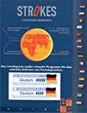 Strokes Deutsch als Fremdsprache 100/101.