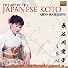 Art of the Japanese Koto