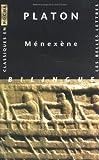 Ménexène, édition bilingue