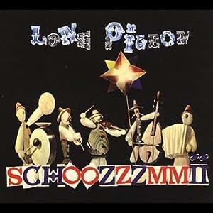 Schoozzzmmii (Mid Price Reissue)