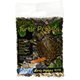 Exoterra Substrat Tortue Aquatique 4,5 kg