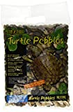 Exoterra Substrat Tortue Aquatique 4,5 kg