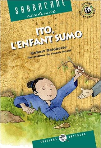 """<a href=""""/node/84720"""">Ito, l'enfant sumo</a>"""