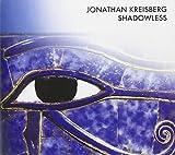 Songtexte von Jonathan Kreisberg - Shadowless