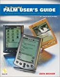 The Essential Palm Users Guide
