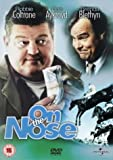 On The Nose [DVD]