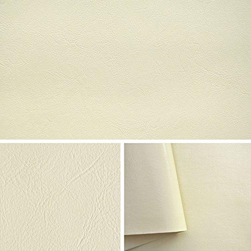 skai-simili-cuir-gazela-beige-tissu-dameublement-tissu-au-metre-t001-02