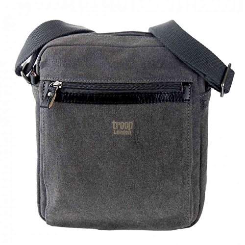 troop-london-classic-canvas-across-body-bag-trp0218-black