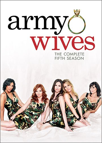 army-wives-complete-fifth-season-3pc-ws-ac3-dvd-region-1-ntsc-us-import