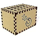 Azeeda 'Magnet' Bleistift Block / Halter (PB00013515)