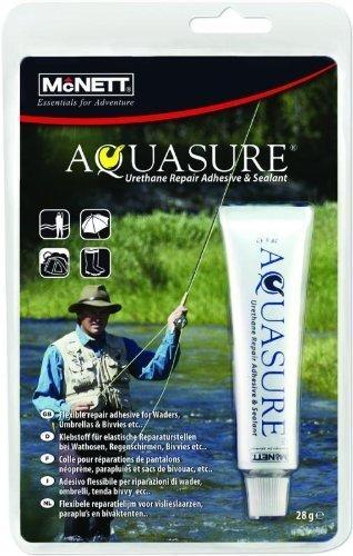 aquasure-urethane-repair-adhesive-sealant
