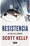 https://libros.plus/resistencia-un-ano-en-el-espacio/