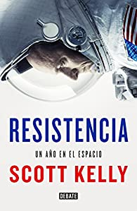 Resistencia par Scott Kelly