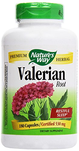 valerian-root-530-mg-180-capsules-natures-way