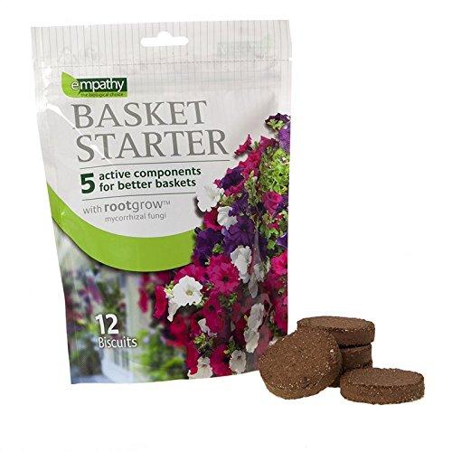 hanging-basket-fertiliser-feed-starter-biscuits-with-slow-release-fertiliser-and-gel-12-pack