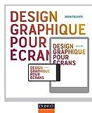 Design graphique pour écrans...