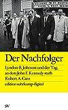 ISBN 3518064886