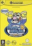 Wario Ware, Inc. - Mega Party Games -