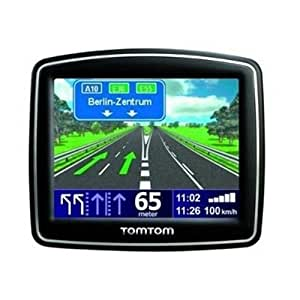 """TomTom - One IQ Routes Edition Europe - GPS 42 Pays - Ecran 3,5"""" – TMC (V5)"""