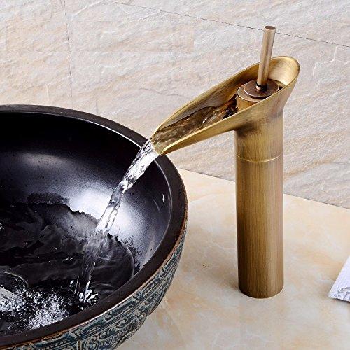 ohcde-dheark-grifo-lavabo-frios-y-calientes-grifos-de-agua-montado-en-la-cubierta-de-copa-de-vino-es