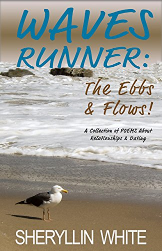 waves-runner-the-ebbs-flows-english-edition