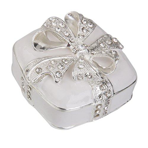 handgemachte-kristallrhinestone-metall-bowknot-emaille-schmuck-trinketkasten-beige