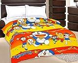 Monil Doraemon Cartoon Character Kids Si...