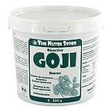 GOJI BEEREN Bioactive getrocknet 500 g