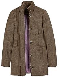 Musto Winchester Womens Tweed Jacket