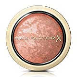 Max Factor Cream Puff Powder Blush, 1.5 g, Alluring Rose