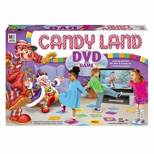 candy-land-dvd-game