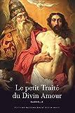 Telecharger Livres Le petit Traite du Divin Amour (PDF,EPUB,MOBI) gratuits en Francaise