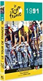 Le Tour de France 1991 [FR Import]