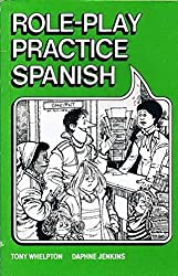 Role-play Practice Spanish