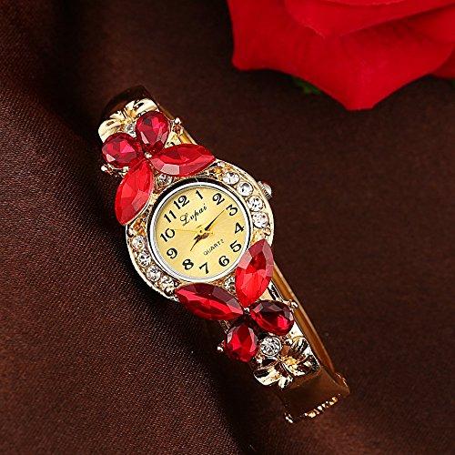 circuming-tm-lvpai-moda-cristalino-de-lujo-reloj-chapado-en-oro-opal-pulseras-mariposa-crystal-pulse