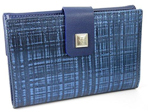 portefeuille-en-cuir-pour-femme-fabriqu-en-espagne-100-cuir-vritable-porte-monnaie-bleu