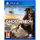 Ghost Recon Wildlands - Standard Edition