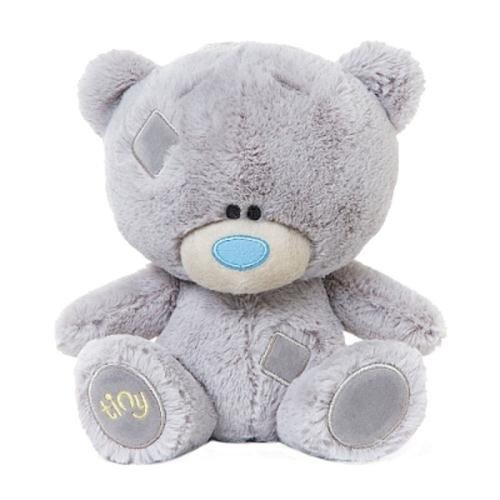 me-to-you-63-inch-tiny-tatty-teddy