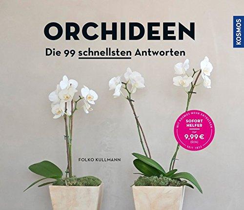 orchideen-die-99-schnellsten-antworten