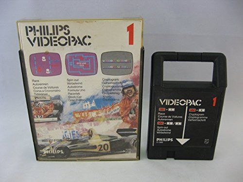 philips-videopac-1-game-race-spin-out-cryptogram-1978-magnavox