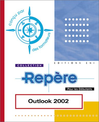 Outlook 2002 utilisateur